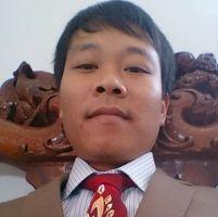 Avatar user Van Syloi
