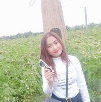 Avatar user Jandi Thảo