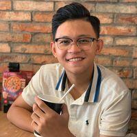 Avatar user Nguyễn Thái Lâm