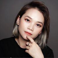Avatar user Ngọc Phan