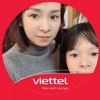 Avatar user Minh Hang Vu