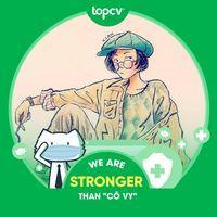 Avatar user Thuy Tran