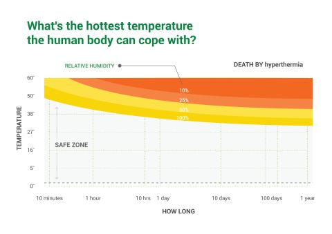 nib_-_Body_temperature_table