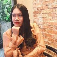 Avatar user Nhung Nguyễn