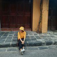 Avatar user Huỳnh Thanh Thư