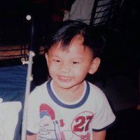Avatar user Lân Kim