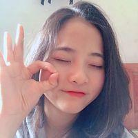 Avatar user Hà Ngọc