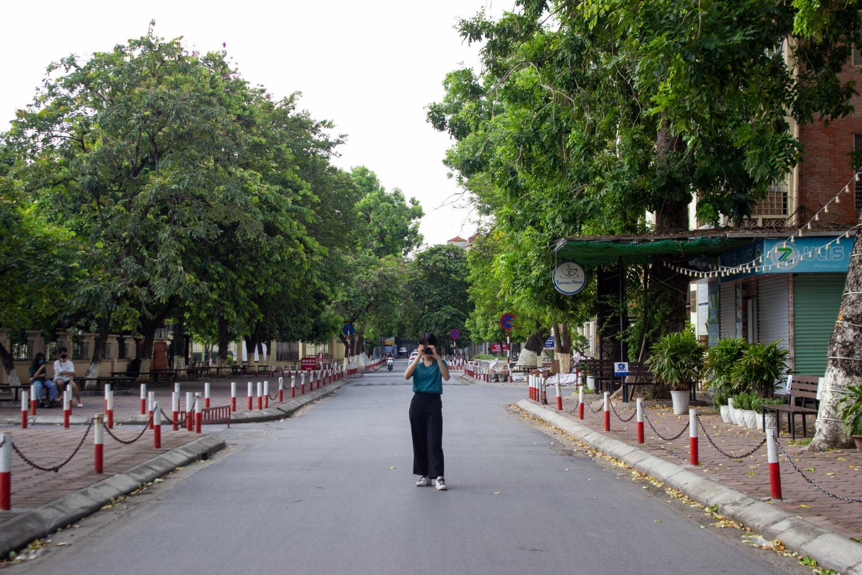 Ninh Thị Kim Tuyền