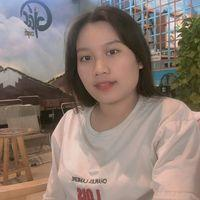 Avatar user Thu Phương Phạm