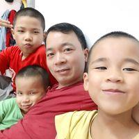 Avatar user Khánh Nam Lê