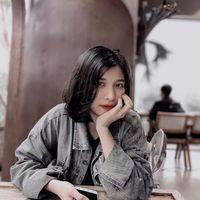 Avatar user Nguyễn Thanh Tâm