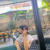 Avatar user Nguyễn Thu Phươngg