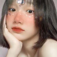 Avatar user Trần Lãn