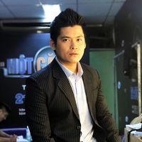 Tung Manh Nguyen