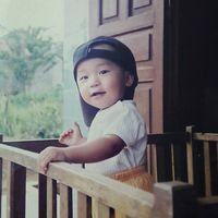 Avatar user Khánh Hoàng