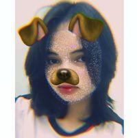 Avatar user Hồng Hồng