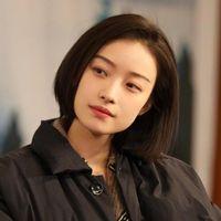 Avatar user Celina Nguyen