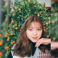 Avatar user Khánh Ngọc