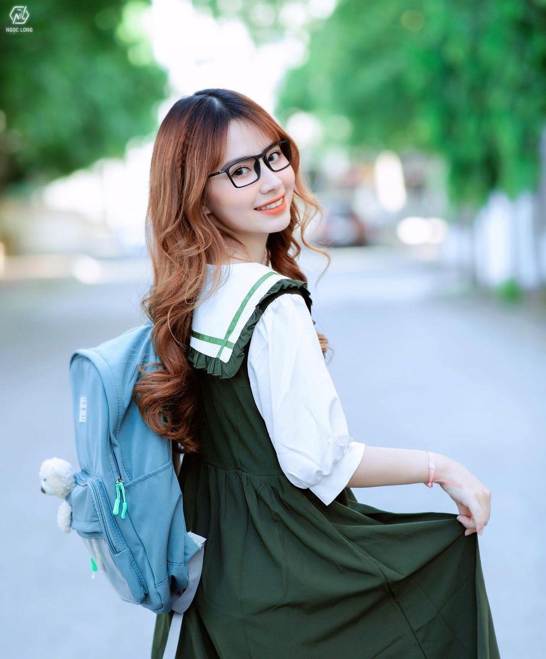 Vũ Thị Mai Hương