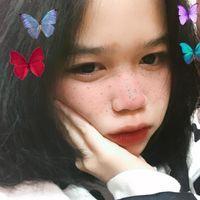 Avatar user Nguyễn Trang
