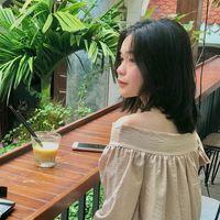 Avatar user Hà Uyên