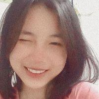 Avatar user Tuyết Nhung