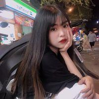 Avatar user Lê Diệu Linh