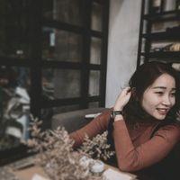 Avatar user Nguyễn Linh