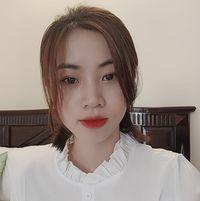 Avatar user Minh Hoa