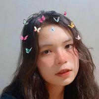 Avatar user Lê Ngọc Mai