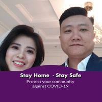 Avatar user Hoang Thanh Tung
