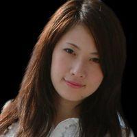 Avatar user Băng Như