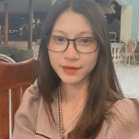 Avatar user Dương Hồng Vân