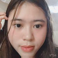 Avatar user Nguyen Thi Linh