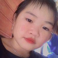 Avatar user Luong Lo