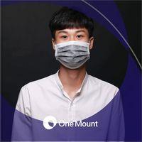 Avatar user Phạm Thế Hùng