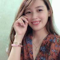 Avatar user Hong Han Pham