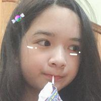 Avatar user Thuw Anh