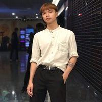 Avatar user Minh Tuấn
