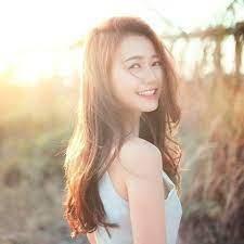Avatar user Pham Thuy Dung