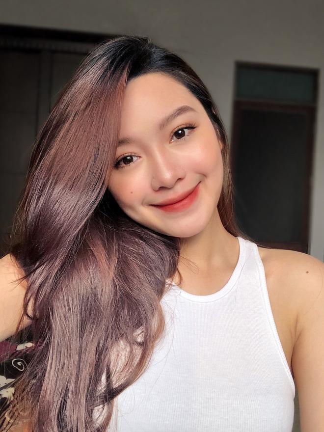 Xuan Le