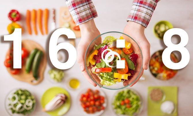 intermittent-fasting-16-8-là-gì