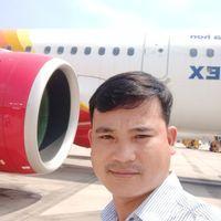 Thao Thanhdat