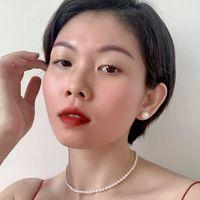 Bonnie Nguyễn