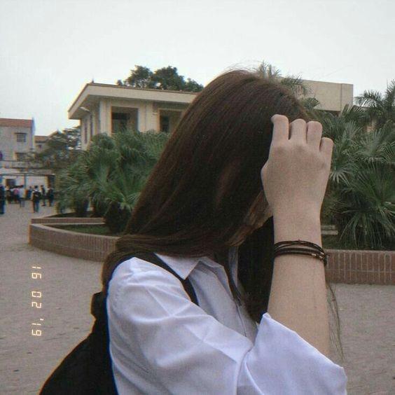 Huyen Thuong