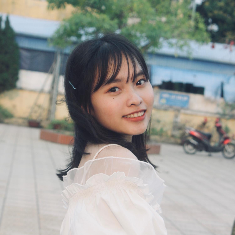 Thanh Dieu Nguyen