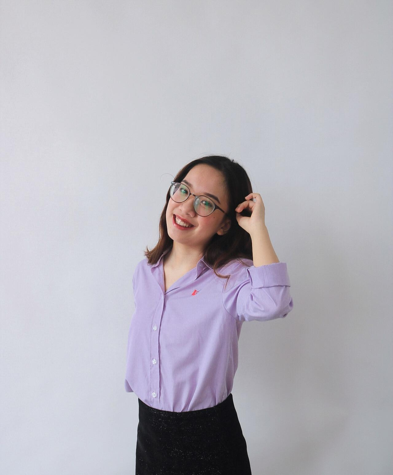 Phan Thu Hà