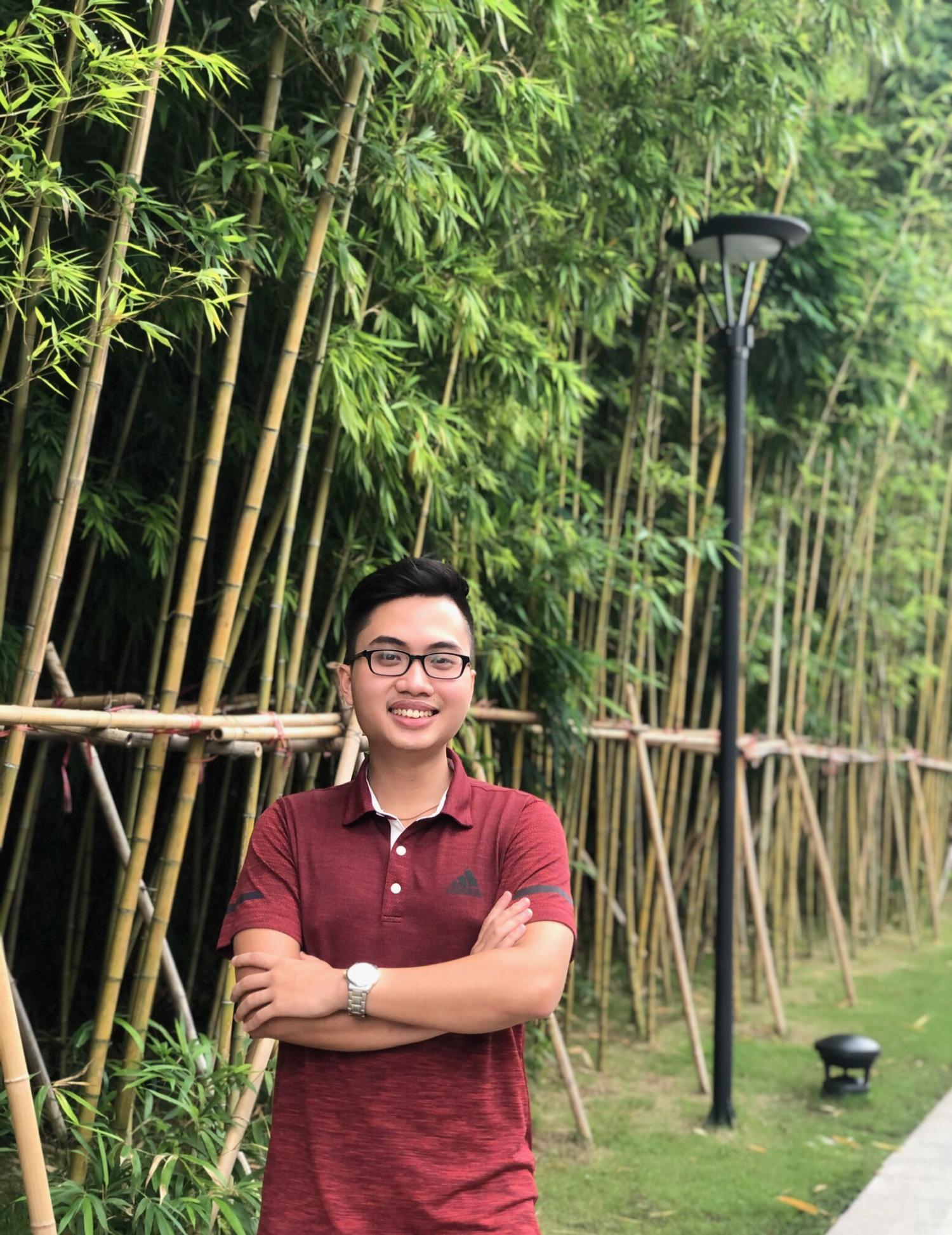 Nguyenphuhoang Nam